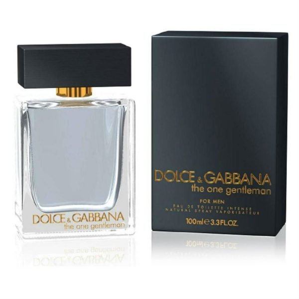Dolce-Gabbana-The-One-Gentleman-900×900
