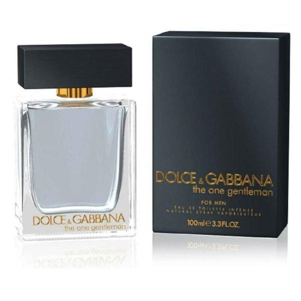 Dolce-Gabbana-The-One-Gentleman-900×900