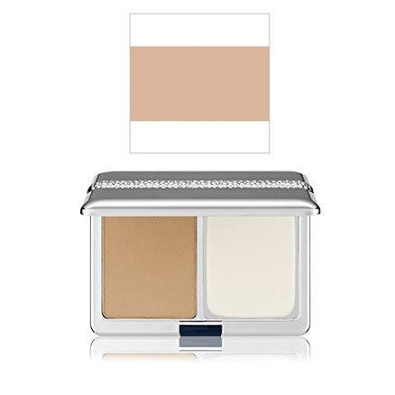 la-prairie-cellular-treatment-foundation-powder-finish-cameo