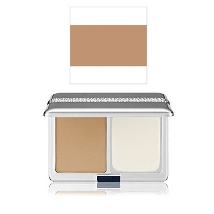 la-prairie-cellular-treatment-foundation-powder-finish-natural-beige