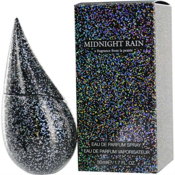 La Prairie Midnight Rain Edp Spray 50ml-900×900
