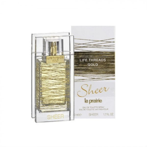 la-prairie-life-threads-sheer-gold-900×900