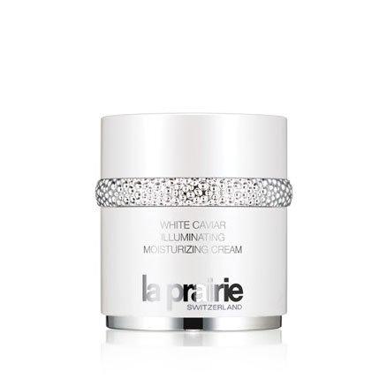 laprairie-white-caviar-illuminating-moisturizing-cream