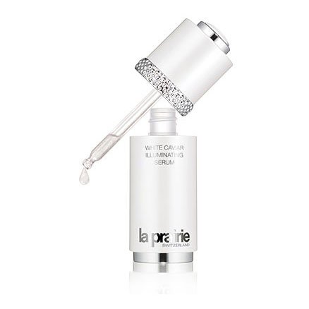 laprairie-white-caviar-illuminating-serum