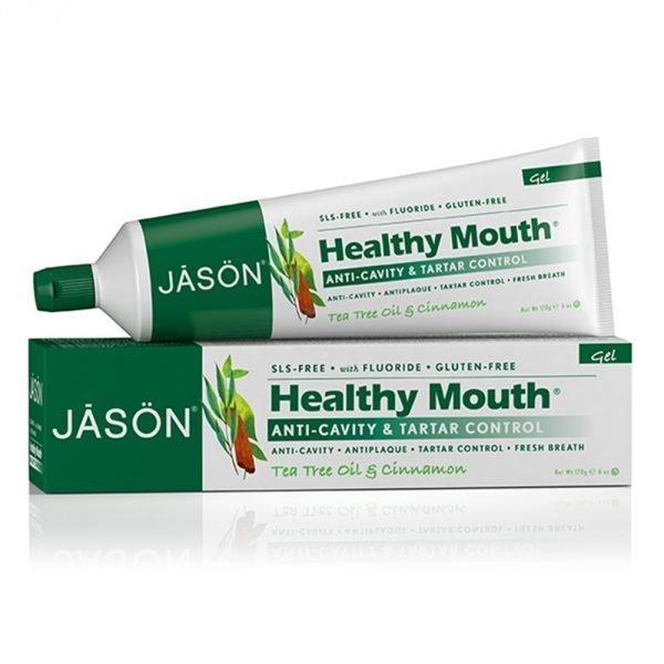 Jason-οδοντόκρεμα-Healthy-mouth