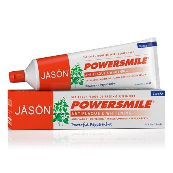 Jason-οδοντόκρεμα-powersmile