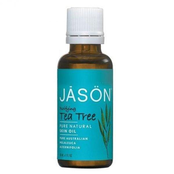 Jason-tea-tree-oil-72