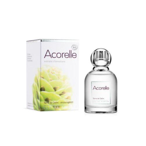 11dcacf6a9 Γυναικεία Eau de Parfum