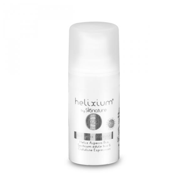 Skinature-Helixium-BioYeux2