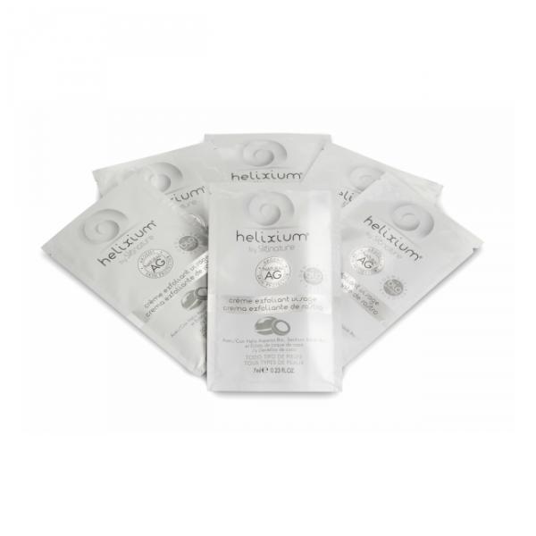 Skinature-Helixium-Exfoliating-Cream