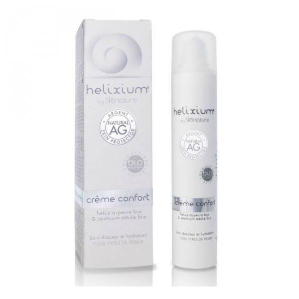 Skinature-Helixium_Confort-Cream