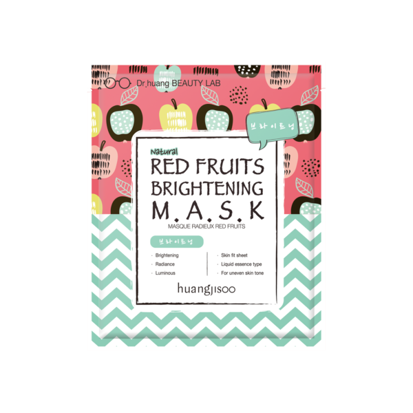 HM00181_1-Huangjisoo-Hydrating-Face-Mask-Red-Fruits-[1]