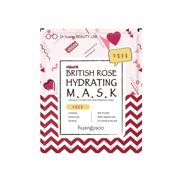 HM00182_1-Huangjisoo-Hydrating-Face-Mask-British-Rose-[1]