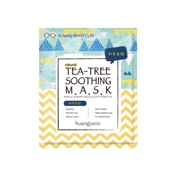 HM00183_1-Huangjisoo-Hydrating-Face-Mask-Tea-Tree-[1]